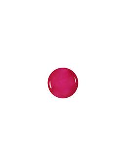 Kolorowy żel do trwałego zdobienia Christrio Basic One Designer Gel - 7 ml - Puff Pink