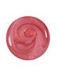 Kolorowy żel do trwałego zdobienia Christrio Basic One Designer Gel - 7 ml - Raspberry