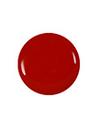 Kolorowy żel do trwałego zdobienia Christrio Basic One Designer Gel - 7 ml - Red