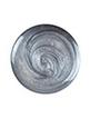 Kolorowy żel do trwałego zdobienia Christrio Basic One Designer Gel - 7 ml - Silver