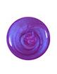 Kolorowy żel do trwałego zdobienia Christrio Basic One Designer Gel - 7 ml - Violet