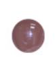 Christrio Gelacquer LED/UV Removable Gel Polish 0.5oz - no. 41