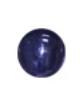 Christrio Gelacquer LED/UV Removable Gel Polish 0.5oz - no. 1