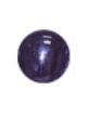 Żel Christrio Gelacquer LED/UV Removable Gel Polish 15ml - nr 50