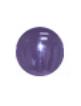 Christrio Gelacquer LED/UV Removable Gel Polish 0.5oz - no. 2