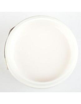 Żel ESN Soft White Gel 14g