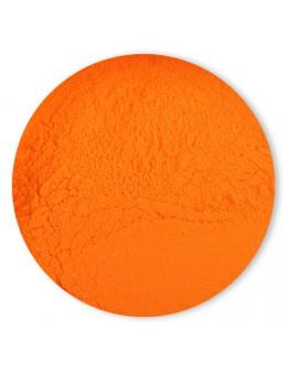 4Pro Nail Tech Color Powder 6g - Allberry Shake