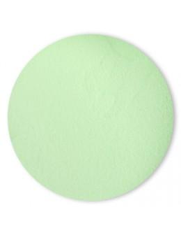 4Pro Nail Tech Color Powder 6g - Marsh Marigold