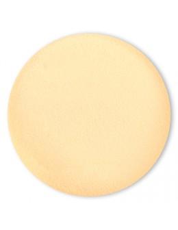 4Pro Nail Tech Color Powder 6g - Candy Floss