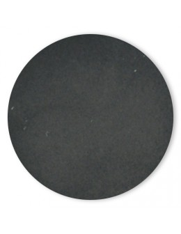 Puder kolorowy 4Pro Nail Tech 6g - Black
