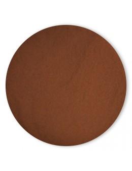 Puder kolorowy 4Pro Nail Tech 6g - Brown