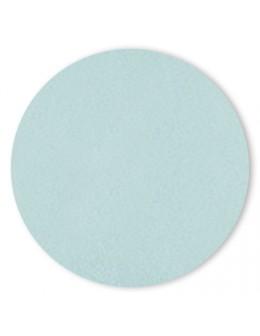 4Pro Nail Tech Color Powder 6g - Blue Lagoon