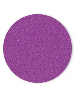 4Pro Nail Tech Color Powder 6g - Blueberry Pie