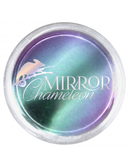 Brokat EF True Mirror Chameleon MC1