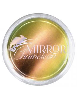 EF True Mirror Chameleon MC1