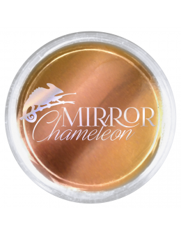 Brokat EF True Mirror Chameleon MC5