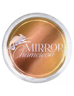 EF True Mirror Chameleon MC5