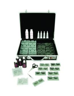 Zestaw rzęs Ardell Pro Salon Lash Kit