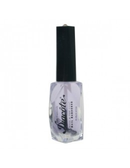 Utwardzacz Diacote BaseTop Coat 14,7ml