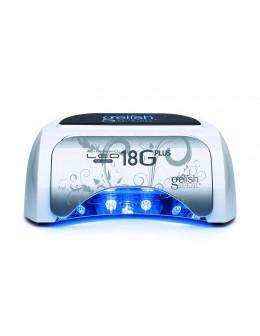 Lampa Inspire LED Lamp