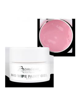 Premium No Wipe Paint Gel 5g - no 1 - Baby Pink
