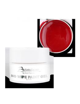 Farbka żelowa bez przemywania Premium No Wipe Paint Gel 5g - nr 14 - Lover