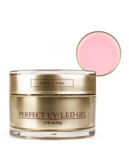 Żel RaNails Perfect Pink Gel 60ml