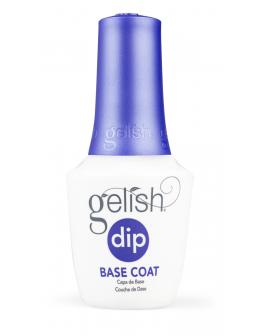 Baza Gelish Dip Base Coat nr 2 - 15ml