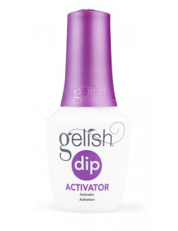 Aktywator Gelish Dip Activator nr 3 - 15ml
