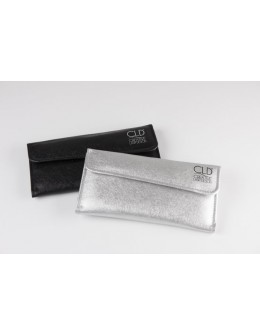 CLD Classic Case - For My Tweezers Black