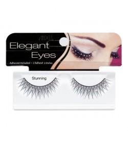 Rzęsy sztuczne Ardell Elegant Eyes Stunning