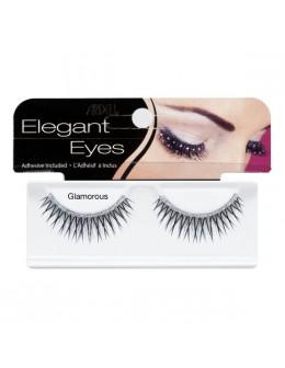 Ardell Elegant Eyes Glamorous Lashes