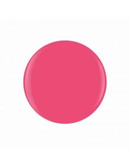 Hand & Nail Harmony GELISH Soak Off Gel Polish 0.5oz - Selfie - Pretty As A Pink-Ture