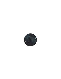 Kolorowy żel do trwałego zdobienia Christrio Basic One Designer Gel - 15 ml - Mud