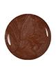 Kolorowy żel do trwałego zdobienia Christrio Basic One Designer Gel - 15 ml - Copper