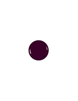 Kolorowy żel do trwałego zdobienia Christrio Basic One Designer Gel - 15 ml - Burgundy