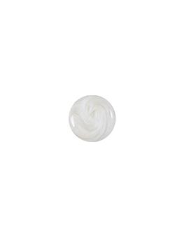 Kolorowy żel do trwałego zdobienia Christrio Basic One Designer Gel - 15 ml - Champaigne