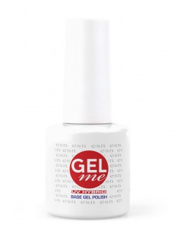 ESN GELme UV Hybrid 8ml - Base Coat