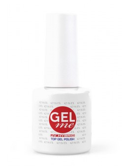 ESN GELme UV Hybrid 8ml - Top Coat