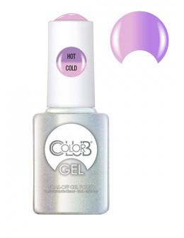 Żel Color Club Soak-Off Gel Polish 15ml - Go With the Flow