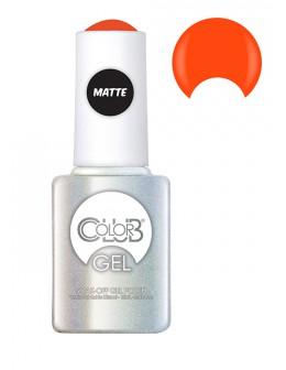 Color Club Soak-Off Gel Polish 15ml - All Fun And Fames
