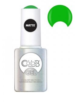 Color Club Soak-Off Gel Polish 15ml - Playing The Field