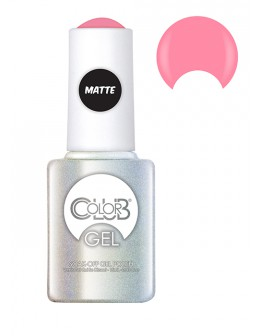 Żel Color Club Soak-Off Gel Polish 15ml - All Dolled Up