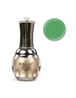 Żel RaNails RALAC Soak Off Color Gel 12ml - 301 - Barberry