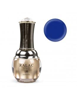 RaNails RALAC Soak Off Color Gel 12ml - 301 - Barberry