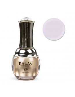 RaNails RALAC Soak Off Color Gel 12ml - 351 - Fairy Floss