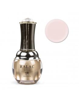 RaNails RALAC Soak Off Color Gel 12ml - 352 - Virginia Lavender