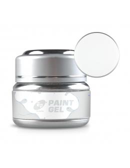 Farbka żelowa nr 51 EFexclusive Paint Gel 5g