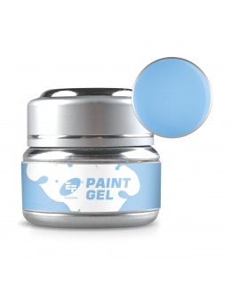 EFExclusive Paint Gel 5g - no. 50
