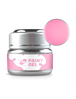 Farbka żelowa EFExclusive Paint Gel 5g - nr 50